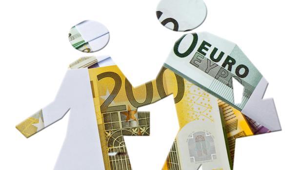 España ocupa el decimocuarto puesto en el ranking mundial de países en cuanto a población millonaria
