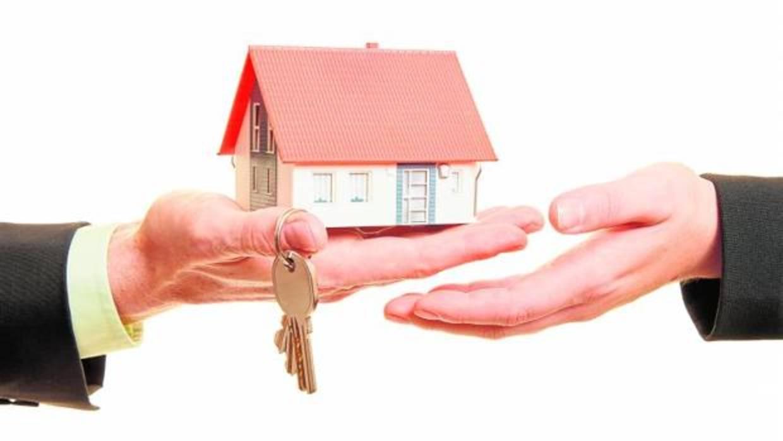 Es mejor dejar mi piso en exclusiva o firmar con varias for Inmobiliaria mi piso