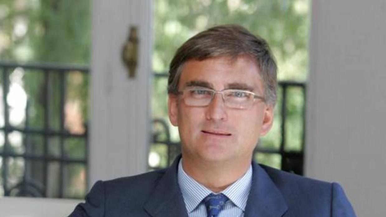 El gestor García Paramés afirma que la banca no ha sido honesta con los clientes durante estos años