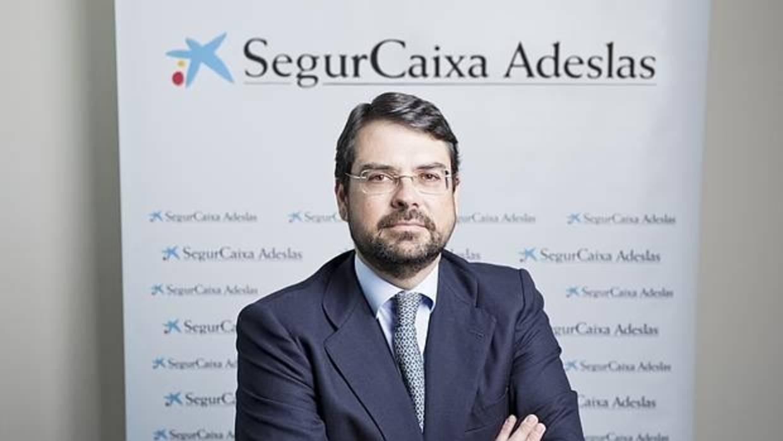 Segurcaixa Adeslas, Vidacaixa, la gestora de Caixabank, MRW y Gaesco dejan Cataluña