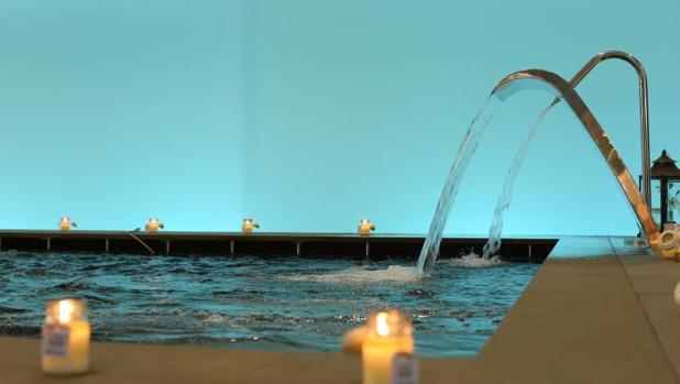 Hemeroteca: El 70% de las piscinas españolas nunca se ha renovado | Autor del artículo: Finanzas.com