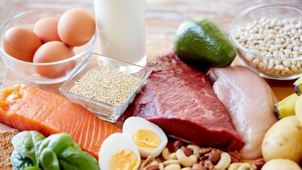 Hemeroteca: La inflación repunta al 1,8% por el alza de los precios de los alimentos | Autor del artículo: Finanzas.com