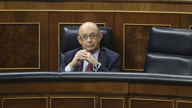 Hacienda abre una cuenta en el Banco de España para gestionar los recursos de la Generalitat