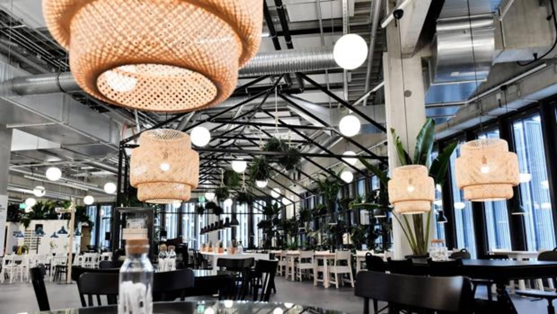 Ikea mejorar su servicio de transporte y montaje para for Ikea compra online