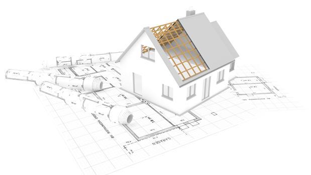 El Supremo se apoya en una ley de 1968 sobre la percepción de cantidades anticipadas en la construcción