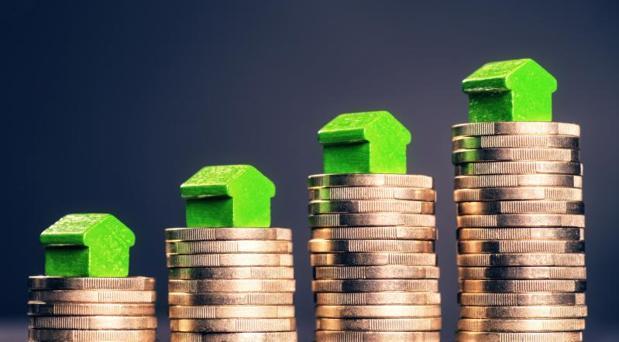 Los inquilinos menores de 35 años destinan el 64,54% de su salario al alquiler con unos 740 euros de media