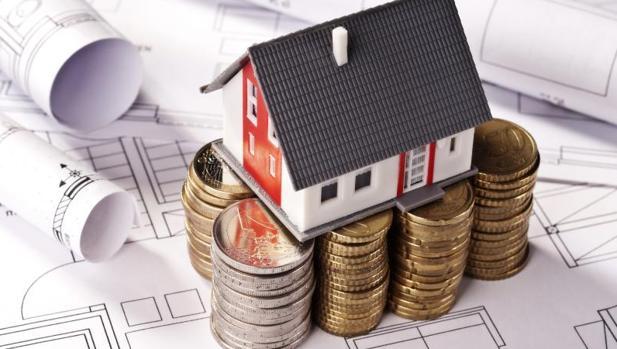 El precio no es el único obstáculo a la hora de vender una vivienda