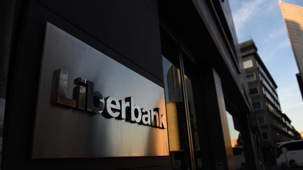 Oceanwood eleva su participaci n en liberbank al 17 1 del for Oficinas del inss en madrid capital