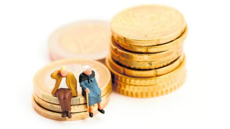¿Cuándo se podrá rescatar un plan de pensiones?