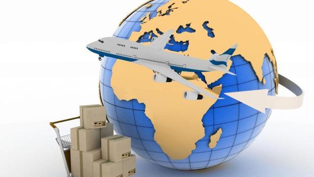 Bruselas también quiere «precios más bajos» en el sector del reparto transfronterizo de paquetes