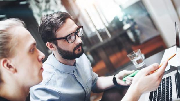 Hemeroteca: El inversor será informado al instante de la situación de su cartera | Autor del artículo: Finanzas.com