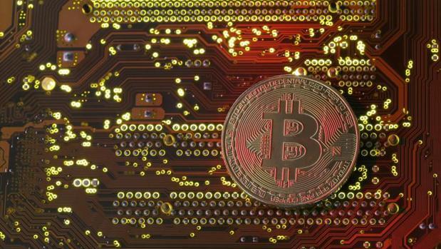 La moneda virtual experimenta un vertiginoso ascenso en su valor desde principios de año