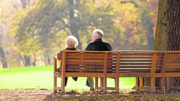 No hay una edad concreta para empezar a ahorrar para la jubilación