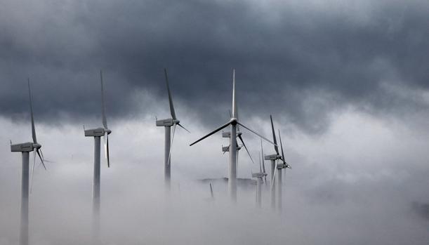 Los acuerdos del clima de París impulsaron una oprtunidad de negocio que en España apenas está abierta