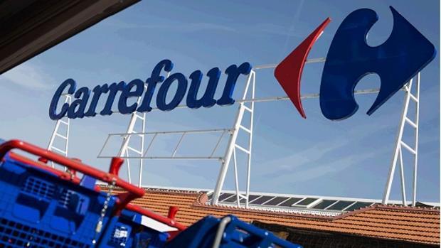 Carrefour inaugurará su hipermercado 24 horas el próximo 12 de diciembre