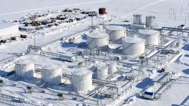 Energía en España. - Página 2 Gas-Yamal-SPG-k66H--620x349@abc