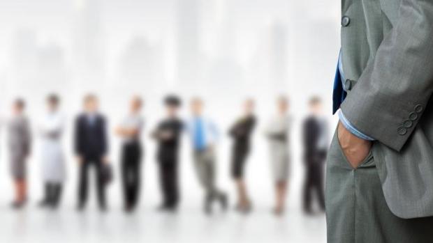 El mayor incremento del empleo se producirá en los mayores de 50 años hasta 2026