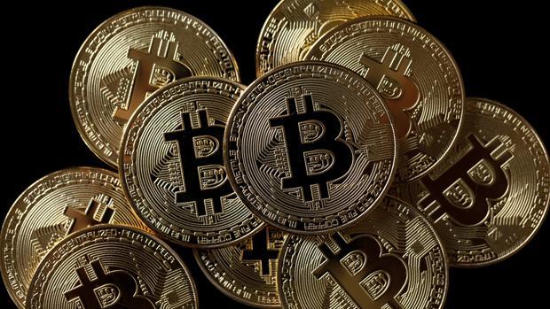 El bitcoin ha tenido un estreno flojo en el mercado de futuros de CME Group