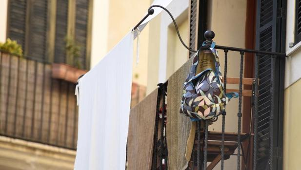 Hacienda obligará a las plataformas de viviendas turísticas a aportar datos de propietarios y clientes