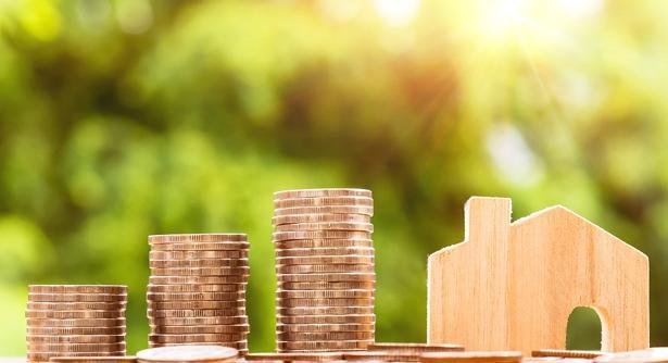 Los datos se enmarcan en un contexto de crecimiento inmobiliario