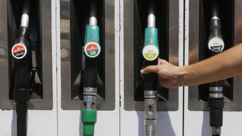 El petróleo acaba 2017 en 66,87 dólares, su precio más alto desde hace tres años