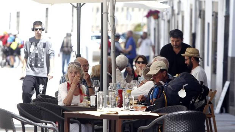 La nueva exención fiscal de vales de comida elevará el empleo, según el sector