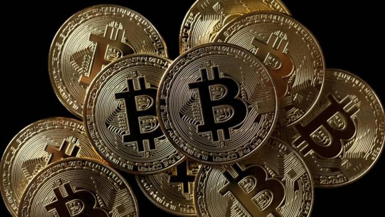Los empleados de una empresa española podrán cobrar parte de la nómina en bitcoin