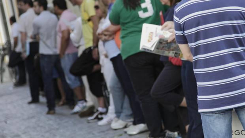 Palencia y Jaén, las únicas provincias que destruyeron empleo en 2017