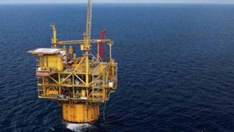 El petróleo Brent roza los 68 dólares, su precio más alto en cuatro años