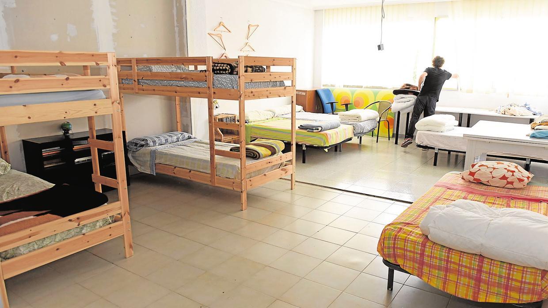 Airbnb enviará cada tres meses datos al Fisco de propietarios e inquilinos