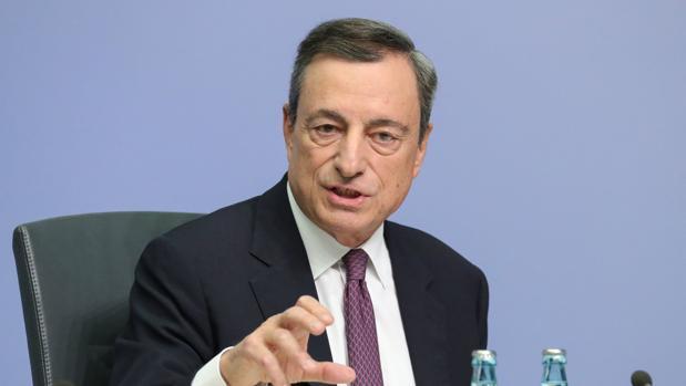 ASigue el consenso en el BCE entorno a la necesidad de «un amplio grado de estímulos monetarios», para que repunte la inflación