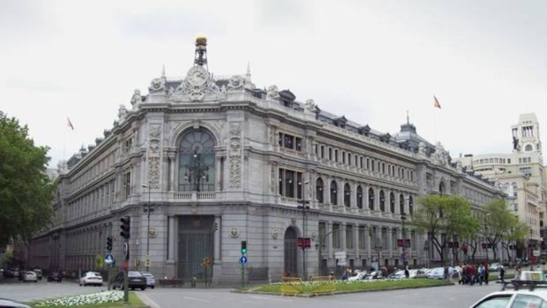 Los extranjeros fieles a la deuda espa ola incluso en el for Horario bancos madrid