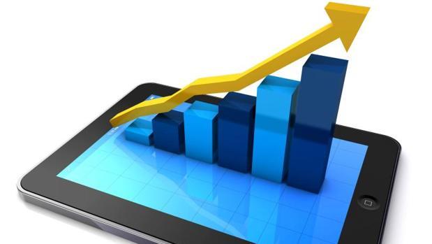 Los activos financieros de los hogares alcanzaron un importe de 2,109 billones de euros a finales de septiembre