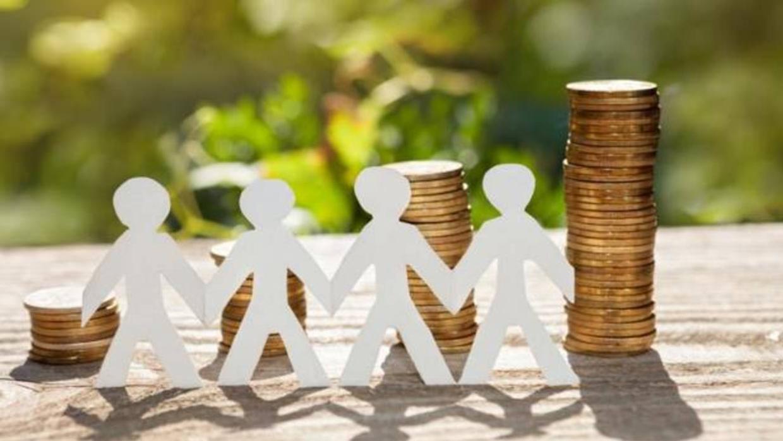Bruselas propone dar más margen a los estados para que fijen sus tipos del IVA
