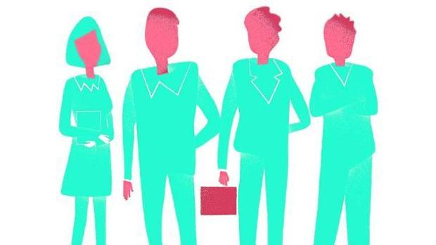 El 80,9% de los atónomos reconoce haber trabajado enfermo