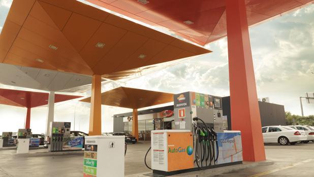 Repsol, una de las petroleras que más aumentó sus beneficios en 2017