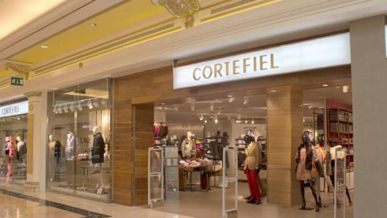 Grupo Cortefiel prepara su vuelta a la Bolsa para la segunda mitad de este año