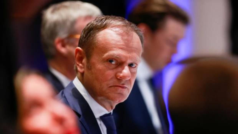 Bruselas pide a Estados Unidos una exención permanente para los aranceles al acero y el aluminio