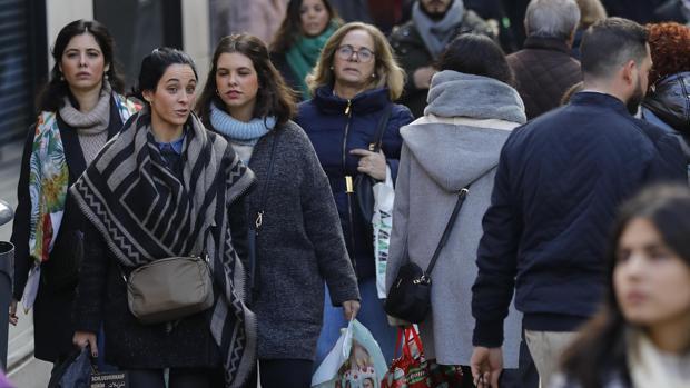 El PIB catalán ha crecido por encima de la media nacional, a pesar del «procés»