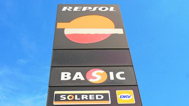 En julio del año pasado, Vietnam ordenó la suspensión de otro proyecto de una subsidiaria de Repsol en la zona