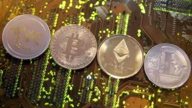 Esta podría ser la alternativa para financiar tu empresa con criptomonedas, si se regula