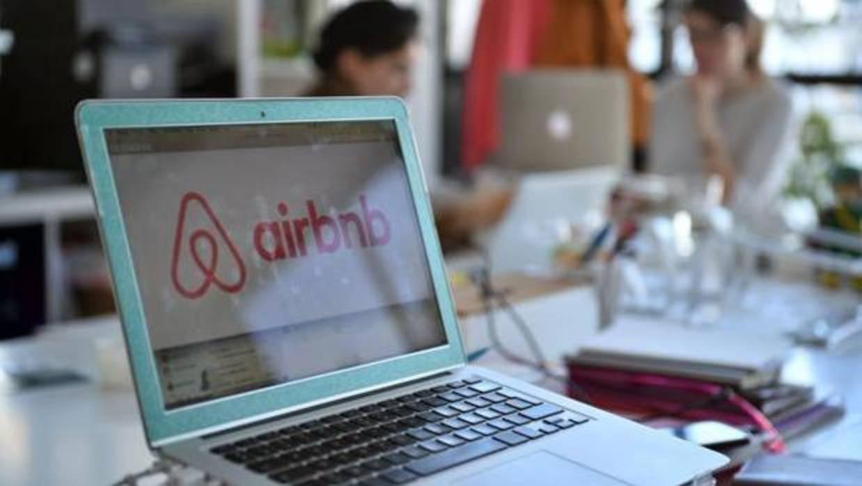 Airbnb firma un acuerdo con los asesores fiscales para contentar a Hacienda