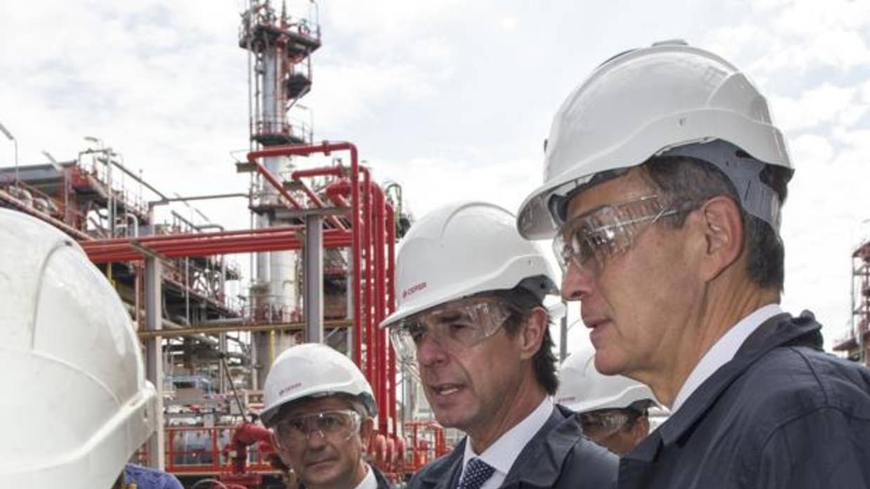 La abogada del TUE avala el Fondo de Eficiencia Energética recurrido por decenas de empresas