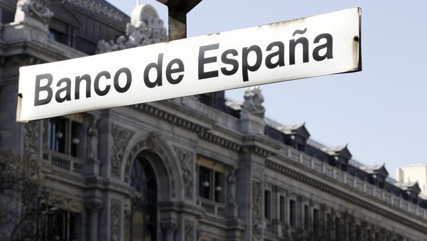 La economía española recupera la confianza de todas las agencias de «rating»