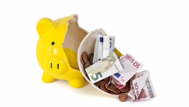 Los asesores recuerdan que se pone fecha límite para rescatar en forma de capital, con reducción del 40%