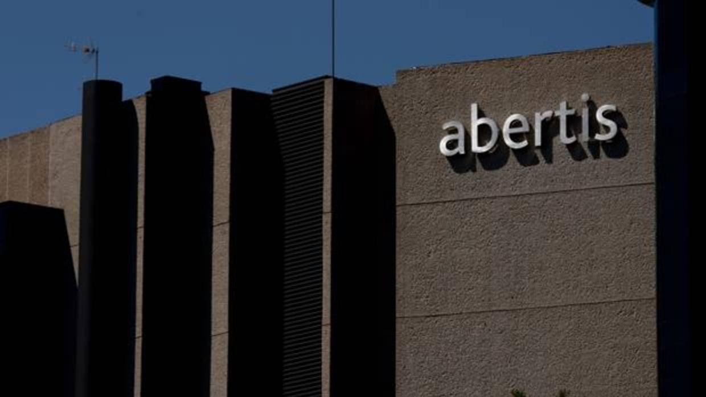 Hochtief, ACS y Atlantia cierran la financiación de la OPA sobre Abertis