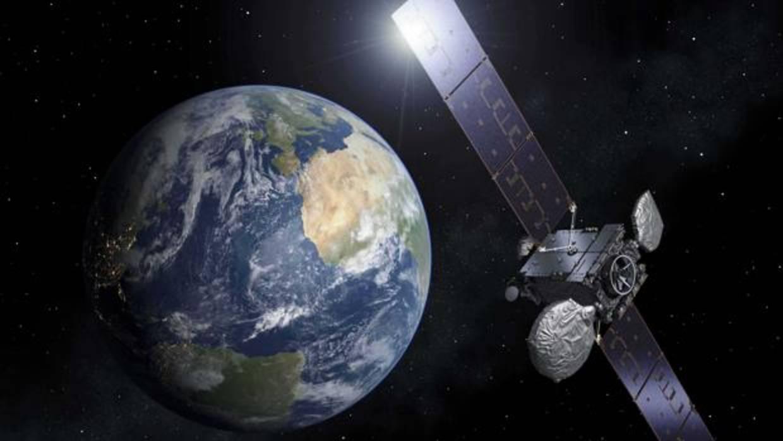 Hispasat renueva su consejo de administración tras la salida Eutelsat de su accionariado