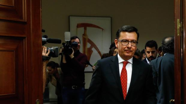 España plantea un fondo de garantía de depósitos europeo tras un «periodo transitorio»
