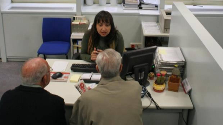 Renta 17 18 cu les son las principales deducciones for Oficinas de hacienda en madrid