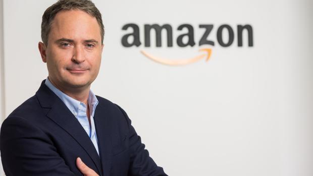 François Nuyts todavía no tiene fecha de salida exacta, pero ya en Amazon están poniendo en marcha el proceso de sucesión